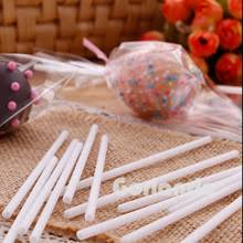 wholesale lollipop sticks wholesale lollipop sticks wholesale lollipop sticks suppliers and