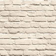 new muriva painted brick faux stone wall mural washable vinyl new muriva painted brick faux stone wall mural