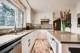gallery aspire home renovations