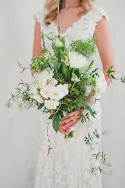 477 best bouquets images on pinterest bridal bouquets branches