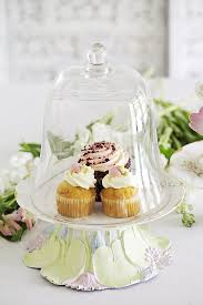 cup cake stands 13 easy diy cupcake stands for every occasion shelterness