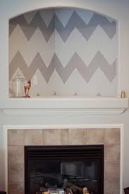 22 best tv hole above fireplace images on pinterest fireplace
