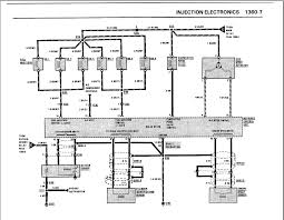 2003 Bmw 325i Wiring Diagram