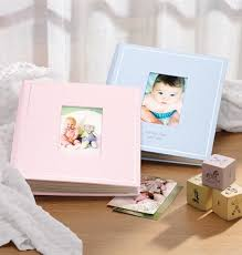 beautiful photo albums best 25 personalized photo albums ideas on wedding