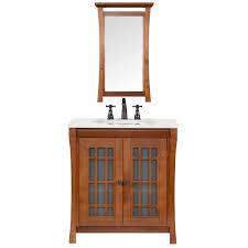 Best Bathrooms Images On Pinterest Bathroom Ideas Master - Bathroom vanities solid wood construction