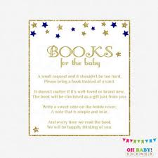 instead of a card bring a book baby shower best baby books instead of cards products on wanelo