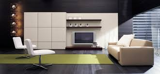 cabinets for living rooms modern italian living room cabinets modern living room san