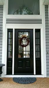 front door stupendous repainting front door ideas painted front