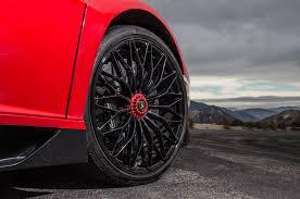 lamborghini aventador wheels 2015 lamborghini aventador sv test review