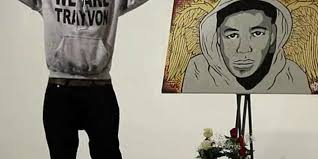 Trayvoning Meme - trayvoning the most disturbing new meme to sweep through tumblr
