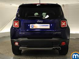 car jeep used jeep renegade for sale rac cars