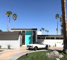 Home Design Eras by Why Modernism Will Always Be The Most Stylish Design Era