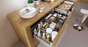 prix cuisine haut de gamme accessoire de cuisine urbantrott com