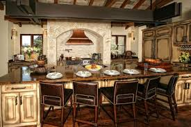 free standing kitchen islands with seating for 4 kitchen room design buy kitchen islands with seating for person