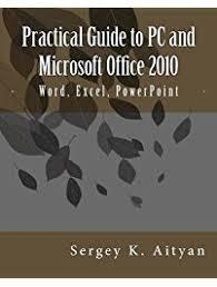 amazon microsoft office black friday amazon com microsoft excel books