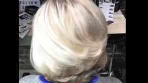 the latest hair colour techniques the box hair salon deptford hair colour techniques highlights