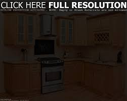 Mdf Kitchen Cabinets Reviews Mdf Vs Plywood Kitchen Cabinets Kitchen Decoration