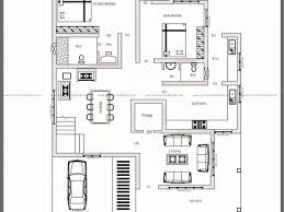 master bedroom plans 41 master bedroom floor plans bedroom design and choice