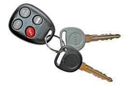 lexus key replacement san diego chevrolet car keys with keyless entry remote prestige locksmith