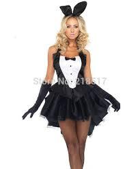 new m xl cute purple bat carnival halloween costumes for kids
