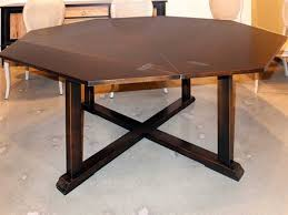 hexagon shaped kitchen table square dining tables square kitchen tables for sale luxedecor