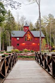 barn like homes 33 best timber frame barns images on pinterest barns sheds