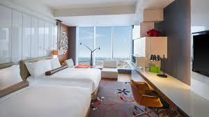 w hotels taipei w taipei 5 star luxury hotel in taipei