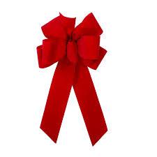 decorative ribbons 100 gift wrapping ribbon bows just a bit of ribbon u003d