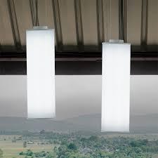 Outdoor Pendant Lighting Outdoor Pendant Lighting Visa Lighting