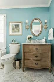 turquoise bathroom ideas turquoise bathroom calusa construction bathroom