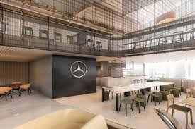 mercedes of melbourne me store coming to melbourne