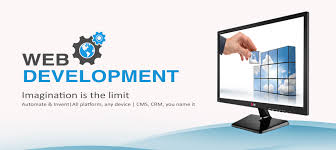 arine solutions website design company thane ecommerce