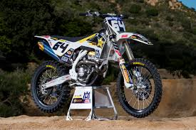 motocross bikes videos mx rockstar energy husqvarna factory racing team 2016 derestricted