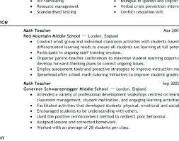 resume template google docs reddit news google doc resume template cliffordsphotography com