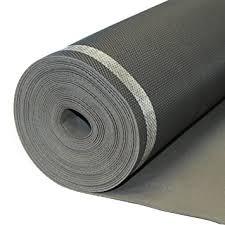 Vinyl Plank Flooring Underlayment Floorlot 100sqft 1 5mm Premium Lvt Vinyl Plank Flooring