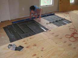 How To Level Kitchen Cabinets Best 25 Installing Hardwood Floors Ideas On Pinterest Hardwood
