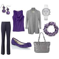 business casual ideas business casual for best page 2 of 9