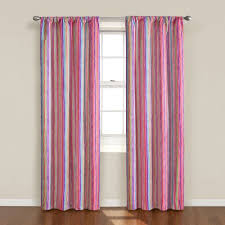 Best Blackout Curtains For Day Sleepers Top 7 Best Blackout Curtains For Day Sleepers Ratings And Reviews