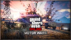 pubg vs h1z1 grand theft auto v now has a pubg like online mode gamezone
