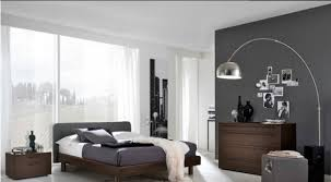 bedroom bedroom guest room classic neutrals black white and gray