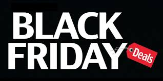 black friday bike deals five awesome black friday deals that will save you some serious