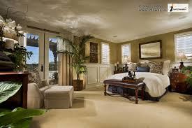 luxury master bedroom designs mansion interior khiryco cool homes