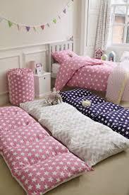 best 25 sleepover room ideas on pinterest cool sleepover ideas