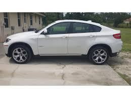 bmw cars for sale by owner cars for sale by owner in palm fl