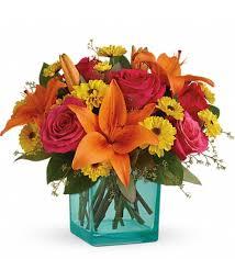 online flowers seattle florist flower delivery seattle online flower shop