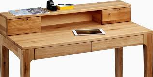 Classic Office Desk Stylish Wood Office Desk With Two Drawers Finding Desk