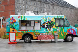 food truck project lessons tes teach
