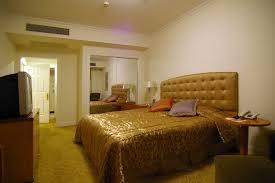 hotel room decor zamp co