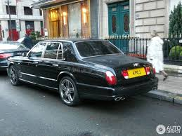 2009 bentley arnage bentley arnage t final series 4 november 2012 autogespot
