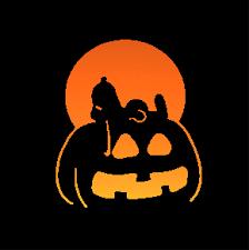 Disney Halloween Pumpkin Carving Patterns - free disney pumpkin carving patterns on the web yahoo voices